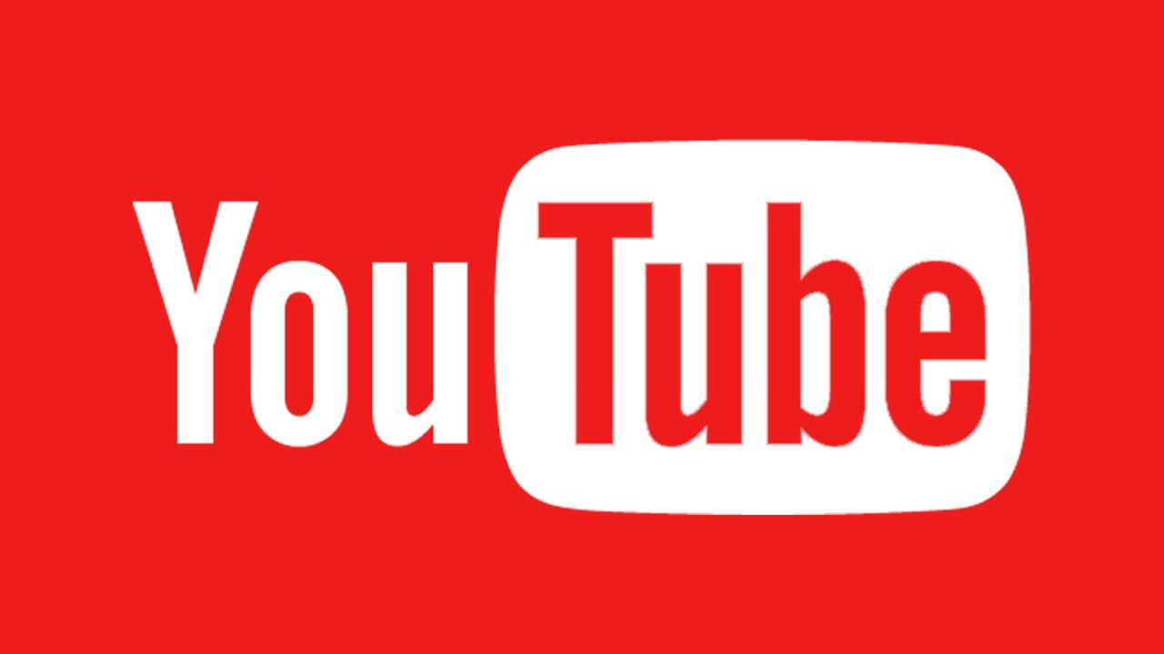 youtube_ch